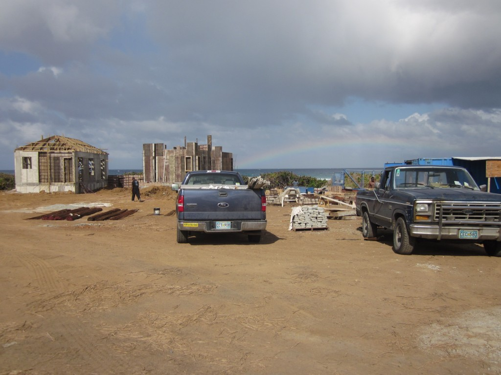 3-1-2011 - Rainbow