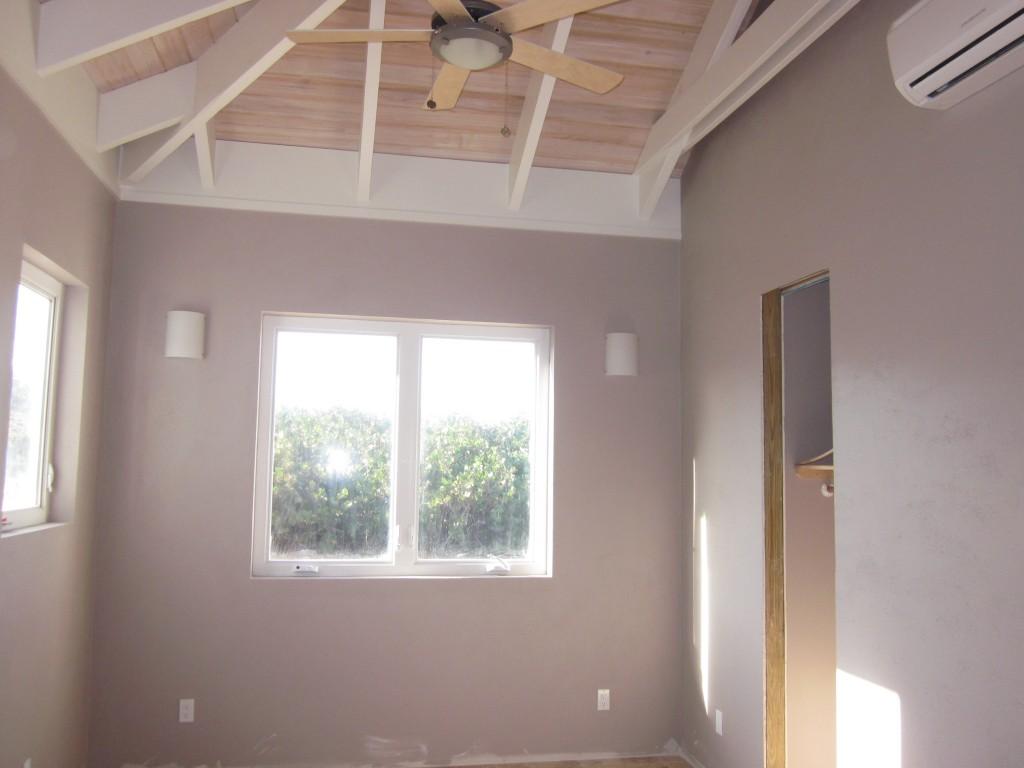 1/23/2012 - Yoga room